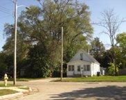 731 Townline Ave, Beloit image