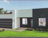 1470 Towton Street, Palm Bay image