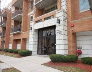 4330 N Neva Avenue Unit #211, Norridge image