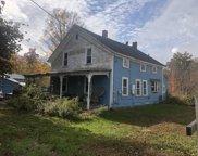 299 West St, Hatfield image