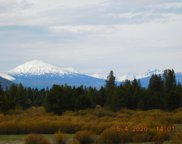 53390 Riverview  Drive, La Pine image