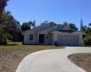 4171 Tarpon Ave, Bonita Springs image
