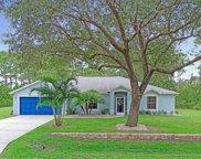 113 Santa Rosa, Palm Bay image