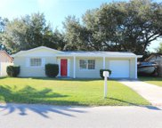 3546 Beacon Square Drive, Holiday image