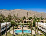 1268 E Ramon Road Unit 27, Palm Springs image