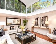 1517  Schuyler Rd, Beverly Hills image