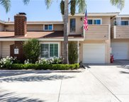 308     Cutter Way   5 Unit 5, Costa Mesa image