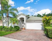 4105 Bluff Harbor Way, Wellington image