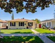 3442     Gardenia Avenue, Long Beach image