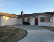 9690 Hastings Boulevard, Jurupa Valley image
