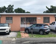 10437 NW 32nd Ave, Miami image