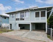 514 Nowela Place Unit B, Kailua image