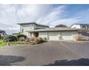 4990 SW SURF PINES  LN, Waldport image