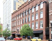 122 S Gay St Unit 402, Knoxville image