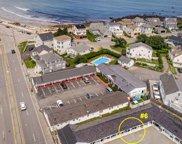 522 Ocean Boulevard Unit #6, Hampton image