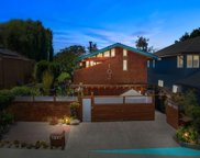 103 Eucalyptus Ave, Santa Cruz image