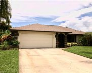 213 Bay Meadows Dr, Naples image