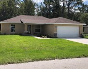15640 Sw 49th Ave Road, Ocala image