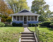 530 S 27th Street, South Bend image
