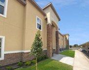 901 E Redbud  Avenue Unit #401, Mcallen image