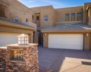 14850 E Grandview Drive Unit #147, Fountain Hills image