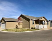 7895 Cattail Green, Frederick image