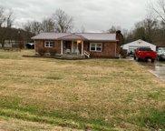 143 Cross Creek Rd, Shepherdsville image