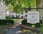 341 Alden  Avenue Unit 3, New Haven image