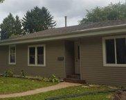 344 Longfield St, Evansville image