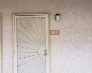 12123 W Bell Road Unit #147, Surprise image