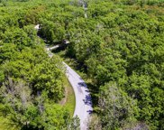 1 Lot Forest Lake, Wright City image