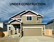 10830 Witcher Drive, Colorado Springs image