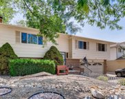 5420 W 103rd Avenue, Westminster image