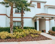 1581 Moon Valley Drive, Champions Gate image