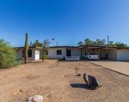 9841 N 35th Street, Phoenix image