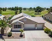 18005 N Windfall Drive, Surprise image