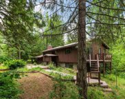 1248 S Center Valley Rd., Sandpoint image