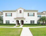 3079 Pequod Place, Kissimmee image