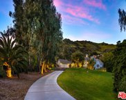2069 Cold Canyon Road, Calabasas image