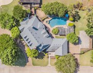7704 Leesburg Drive, Colleyville image