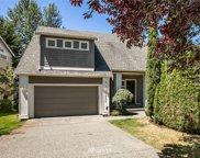 2355 140th Way SE, Bellevue image