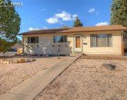400 Redwood Drive, Colorado Springs image