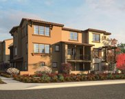 16322 Ridgehaven Dr 504, San Leandro image