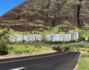 84-710 Kili Drive Unit 1120, Waianae image