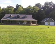 1173  Ky Hwy 906, Hustonville image