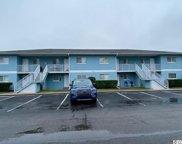 1200 5th Ave. N Unit 302, Surfside Beach image