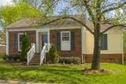 5044 English Village Dr, Nashville image