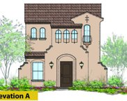 17861 N 114th Drive, Surprise image