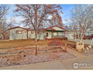 410 25th Ave Ct, Greeley image