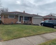 21208 EVERGREEN, St. Clair Shores image